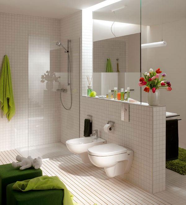 Плитка для ванной комнаты фото