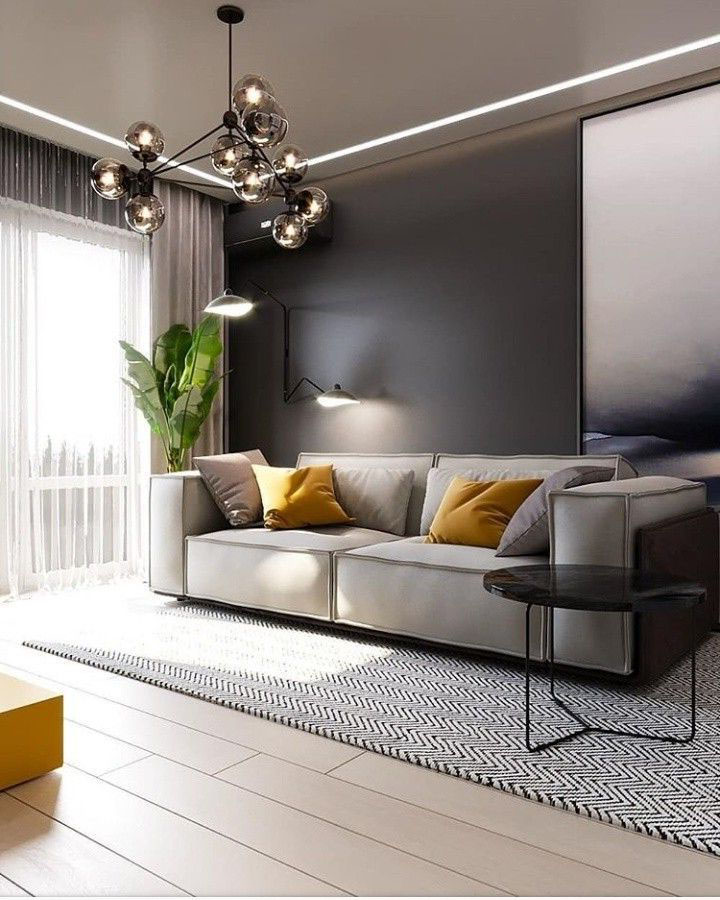 ремонт квартиры в новостройках под ключ на сайте АСК Триан
