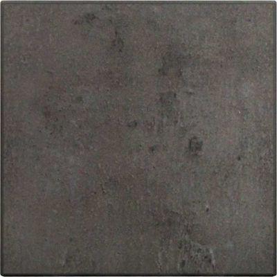 Бетон мария искронедающие бетоны