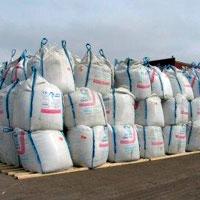 Минимальная заказ бетона почему цементный раствор не застывает